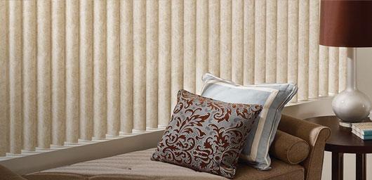 cortinas bandas maldonado