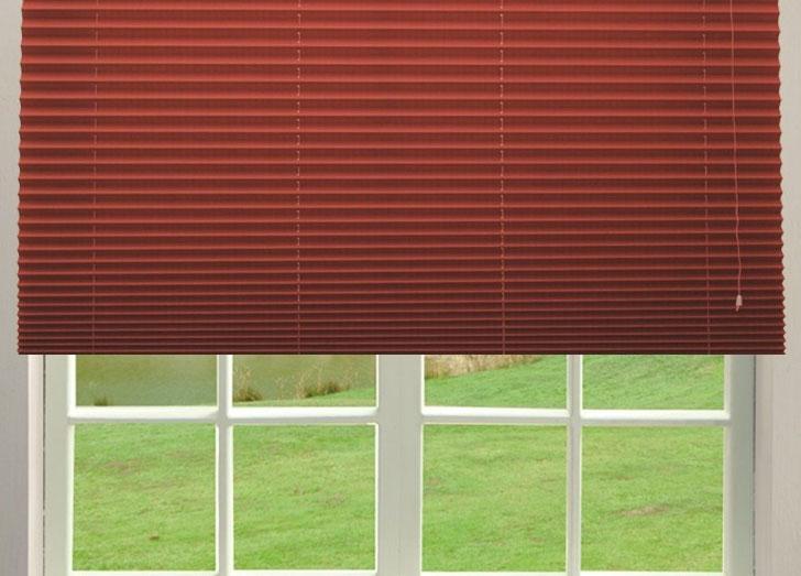 venta de cortinas plisadas punta del este